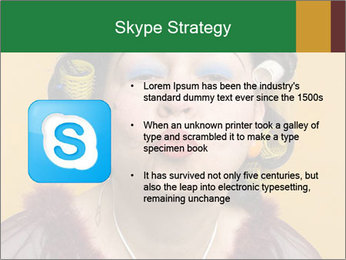 0000084262 PowerPoint Templates - Slide 8