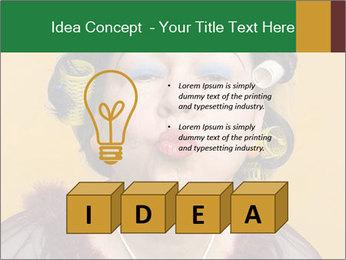 0000084262 PowerPoint Templates - Slide 80