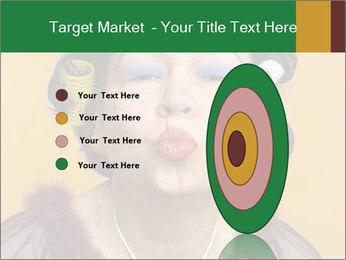 0000084262 PowerPoint Templates - Slide 84
