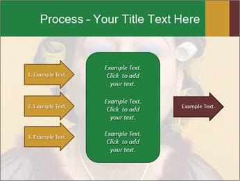 0000084262 PowerPoint Templates - Slide 85
