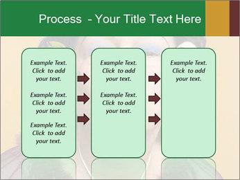 0000084262 PowerPoint Templates - Slide 86
