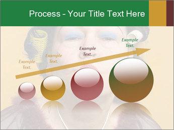 0000084262 PowerPoint Templates - Slide 87