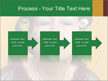 0000084262 PowerPoint Templates - Slide 88