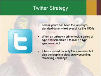0000084262 PowerPoint Templates - Slide 9