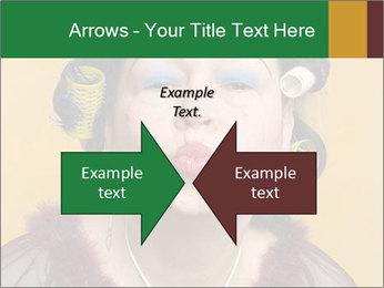 0000084262 PowerPoint Templates - Slide 90