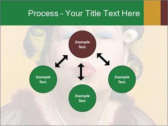 0000084262 PowerPoint Templates - Slide 91