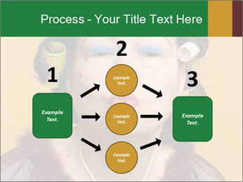 0000084262 PowerPoint Templates - Slide 92