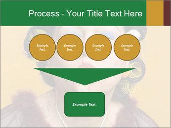 0000084262 PowerPoint Templates - Slide 93
