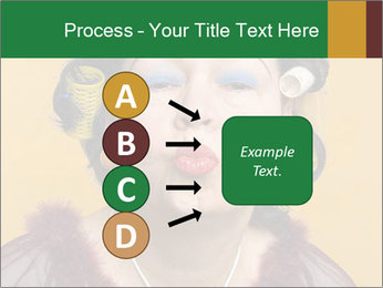 0000084262 PowerPoint Templates - Slide 94