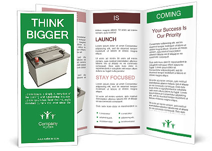 0000084263 Brochure Templates