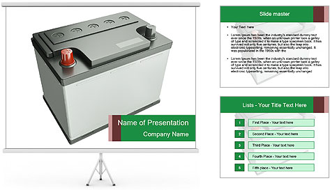 0000084263 PowerPoint Template