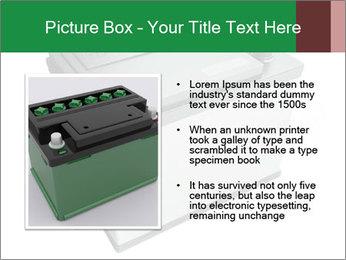 0000084263 PowerPoint Templates - Slide 13