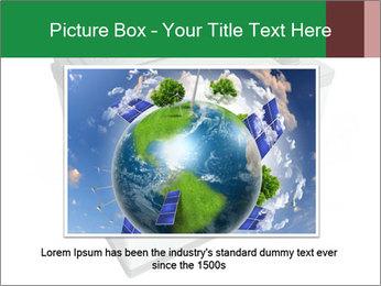 0000084263 PowerPoint Templates - Slide 15