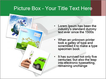 0000084263 PowerPoint Template - Slide 17