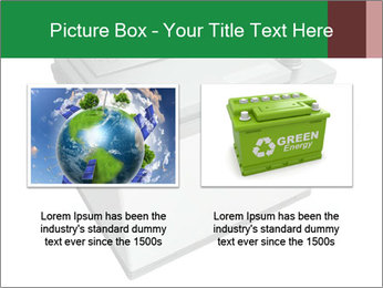 0000084263 PowerPoint Template - Slide 18