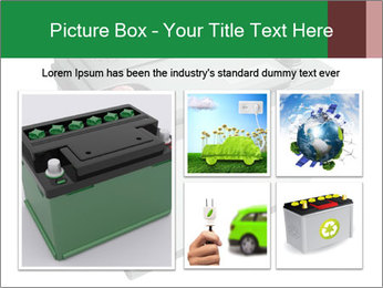 0000084263 PowerPoint Templates - Slide 19