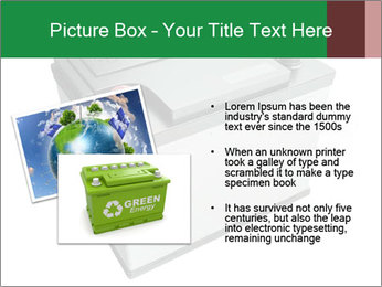 0000084263 PowerPoint Template - Slide 20
