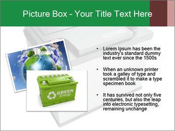 0000084263 PowerPoint Templates - Slide 20