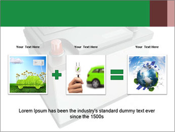 0000084263 PowerPoint Template - Slide 22