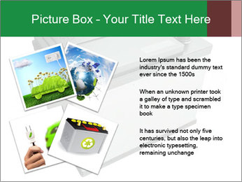 0000084263 PowerPoint Templates - Slide 23