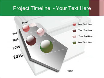 0000084263 PowerPoint Templates - Slide 26