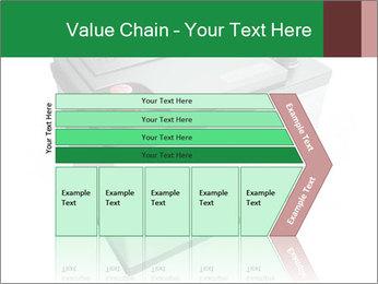 0000084263 PowerPoint Templates - Slide 27