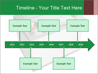 0000084263 PowerPoint Template - Slide 28