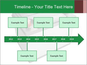 0000084263 PowerPoint Templates - Slide 28
