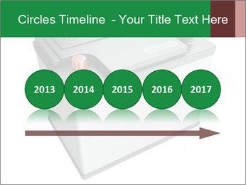 0000084263 PowerPoint Templates - Slide 29
