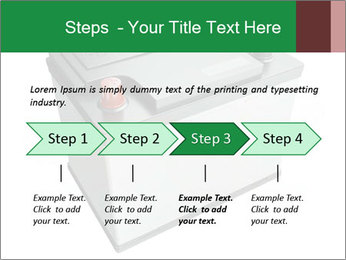 0000084263 PowerPoint Template - Slide 4