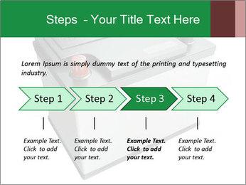 0000084263 PowerPoint Templates - Slide 4