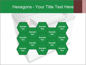 0000084263 PowerPoint Templates - Slide 44