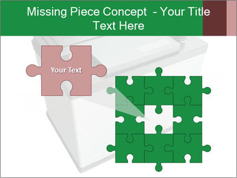 0000084263 PowerPoint Template - Slide 45