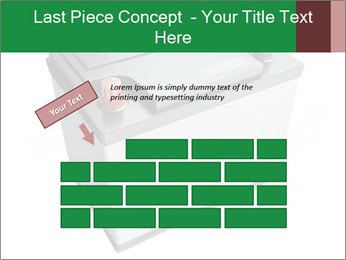 0000084263 PowerPoint Template - Slide 46