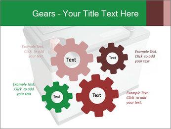 0000084263 PowerPoint Templates - Slide 47
