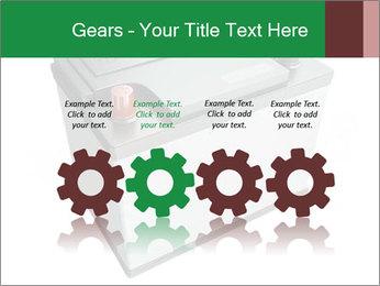 0000084263 PowerPoint Templates - Slide 48