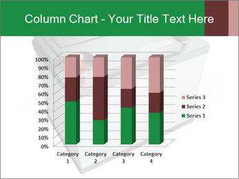 0000084263 PowerPoint Templates - Slide 50