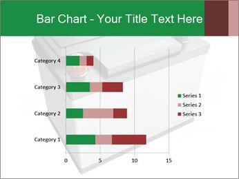 0000084263 PowerPoint Templates - Slide 52