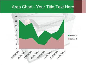 0000084263 PowerPoint Templates - Slide 53