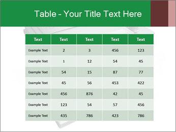 0000084263 PowerPoint Templates - Slide 55