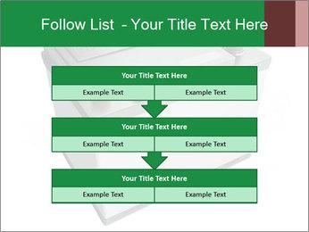 0000084263 PowerPoint Templates - Slide 60