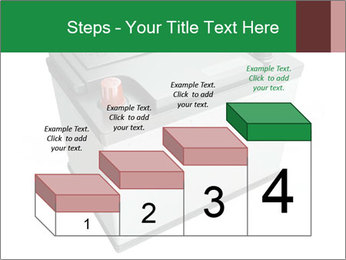 0000084263 PowerPoint Template - Slide 64