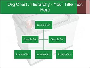 0000084263 PowerPoint Templates - Slide 66