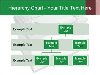 0000084263 PowerPoint Templates - Slide 67