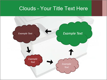 0000084263 PowerPoint Templates - Slide 72