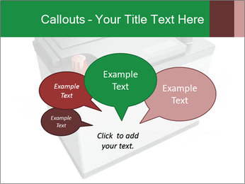 0000084263 PowerPoint Templates - Slide 73