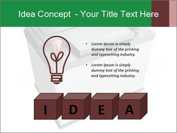 0000084263 PowerPoint Templates - Slide 80