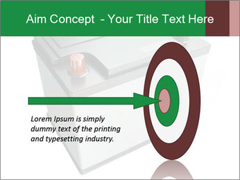 0000084263 PowerPoint Template - Slide 83