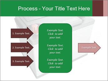 0000084263 PowerPoint Templates - Slide 85