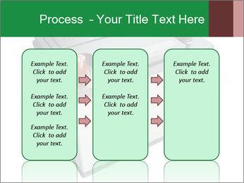 0000084263 PowerPoint Templates - Slide 86